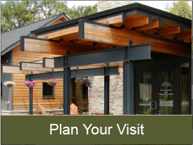 Plan your visit to the Discovery Center